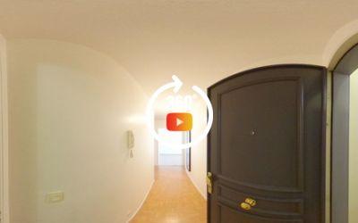Ref 0721 : Appartement - SAINT GRATIEN