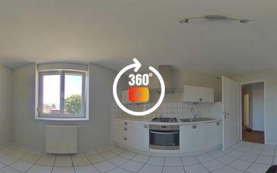 8299  EPINAL : appartement F3 proche Louvière