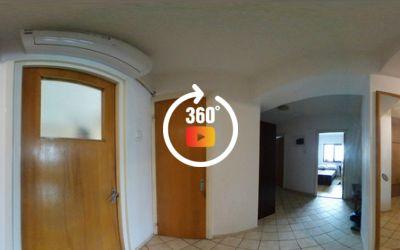 Apartament cu 3 camere,zona Obor-metrou