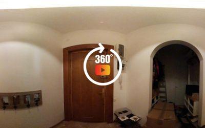 Apartament cu 4 camere,zona Dacia-Piata Spaniei