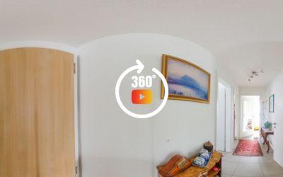 Appartement Cousset