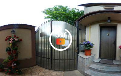 Apartament cu 3 camere,zona Matasari-Facultatea de Film (UNATC)