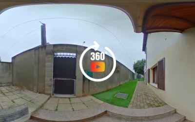 Charmant 3 pièces de 75 m2 au rez de chaussée d'un pavillon avec entrée indépendante - 1 km Metro 7