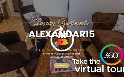 Apartmani Alexandar15