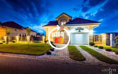 Luxury Villa Alexandar15