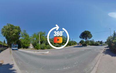 Villa 165 m² Montpellier avec piscine