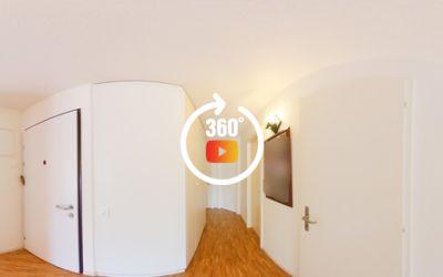 Appartement Nyon
