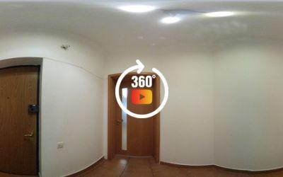Apartament 4 camere,zona Dacia-Piata Spaniei