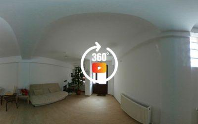 Spatii birou in vila 40 mp\/etaj Mosilor-Fainari