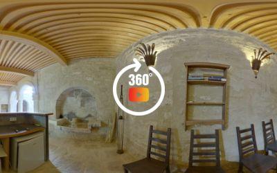 Maison 292m², 7 pièces en vente à Nezignan L'eveque