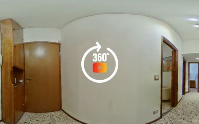 Sagor & Partner - Muratori 46 (affitto)