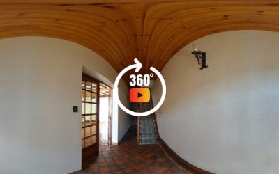 Maison sémi individuelle 130m2 hab,jardin,garage