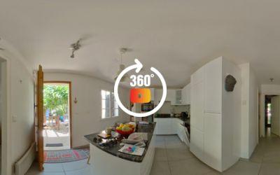 Villa 107m², 5 pièces en vente