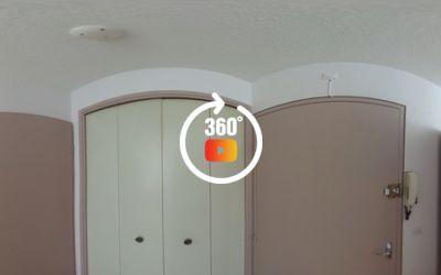 3863 (FORUM)