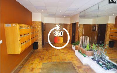 Appartement T4 de 91m2