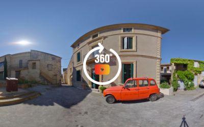 Long term rental near Uzes South of France (Ref: 302)