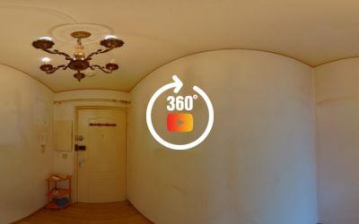 ERA Appartement 429