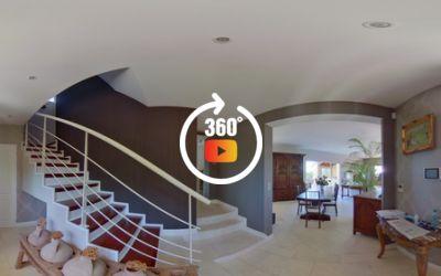 ERA Section : Maison 456