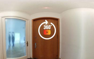 Apartament 2 camere nemobilat, Mosilor-Eminescu