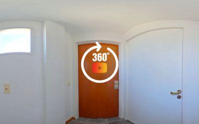 Excelente departamento 4 amb en venta en Villa Urquiza