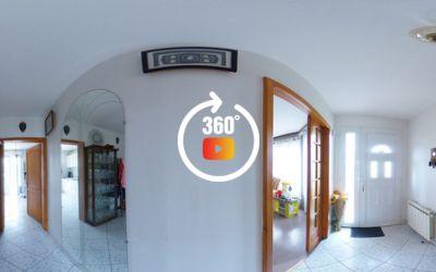 Studio Deci-Delà, visite virtuelle 360 Metz