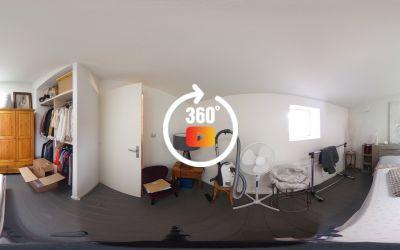 Appartement T2 La Tour de Salvagny