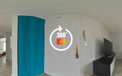 Guy Hoquet Poissy - Appartement 2 Pièces