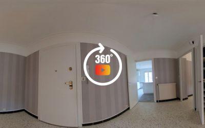 Appartement T4 Secteur Vals prés le Puy
