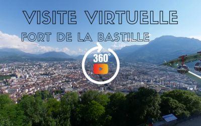 Site de la Bastille