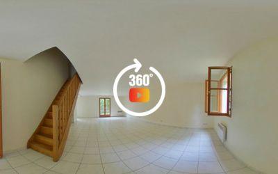 Guy Hoquet Poissy - Maison 110m2 sur Poissy