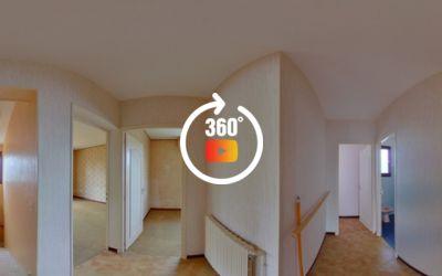 ERA : Maison 467