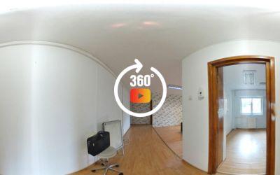 Apartament 4 camere Cal Calarasi-Hyperion