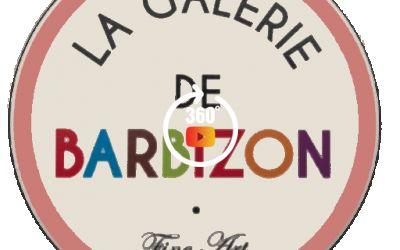 La Galerie de Barbizon