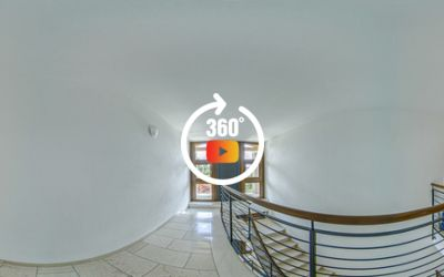 Appartamento a Fontanafredda Pn