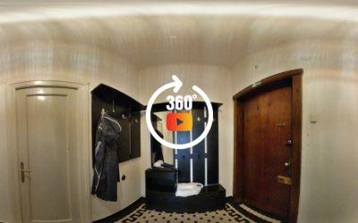Apartament 5 camere Universitate-Cercul Militar