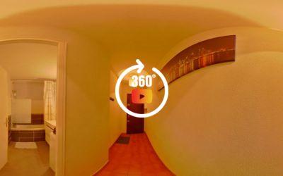 Hyères - 1 pièce(s) - 35 m²