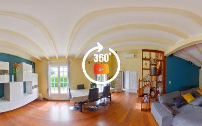 Maison BLANQUEFORT 182m² 6pièces