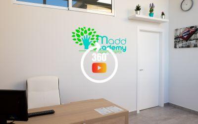 Madd Academy