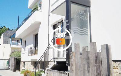 Villa Adrien - Appartement T4 151m²