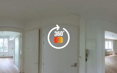6425 (ARISTIDE)