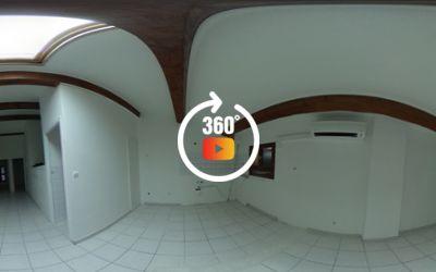 Appartement Hyères 3 pièce(s)