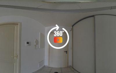 Référence 879 - T2 Rodez