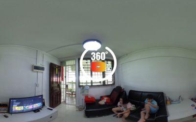 Blk 301