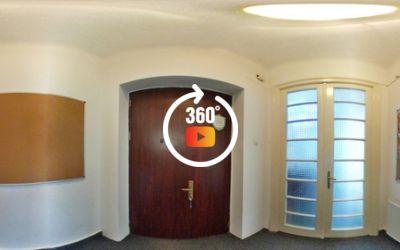 Apartament 5 camere firme\/birouri Mosilor-Carol