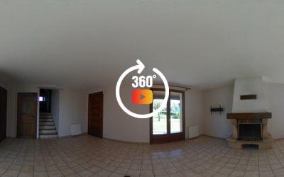 Référence 349 - Maison Lax