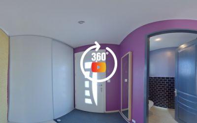 Villa 118m², 5 pièces en vente à Roujan