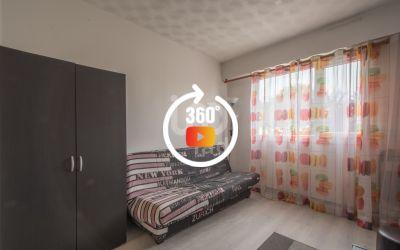 Studio 15 m² à 15 min du Métro Créteil préfecture