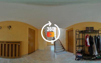 Villa Bourgeoise 180 m²
