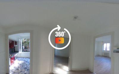 6441 - ARISTIDE43