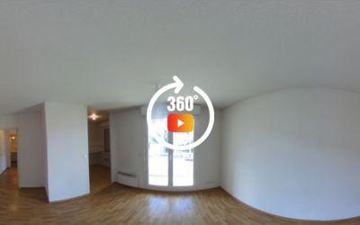 656 - L'Ermitage Saint-Jacques